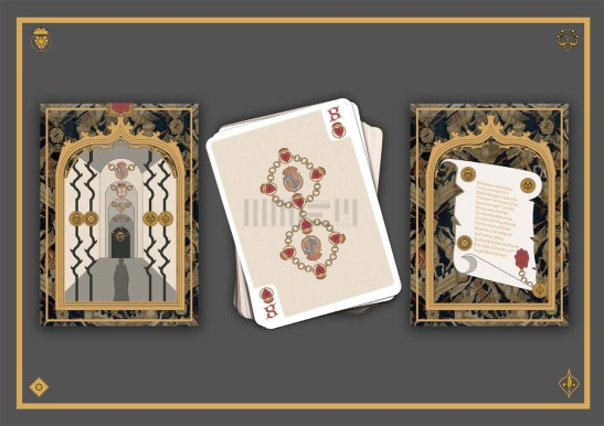 play_cards_e_mungalova_m-4